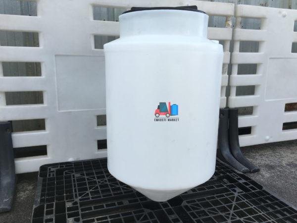 Емкость К 100 литров