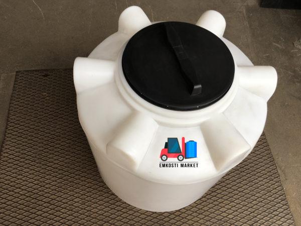 Емкость К 200 литров