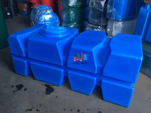 Емкость FG 1000 литров